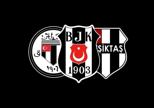 Beşiktaş o kulübü alıyor! Karar resmileşti...