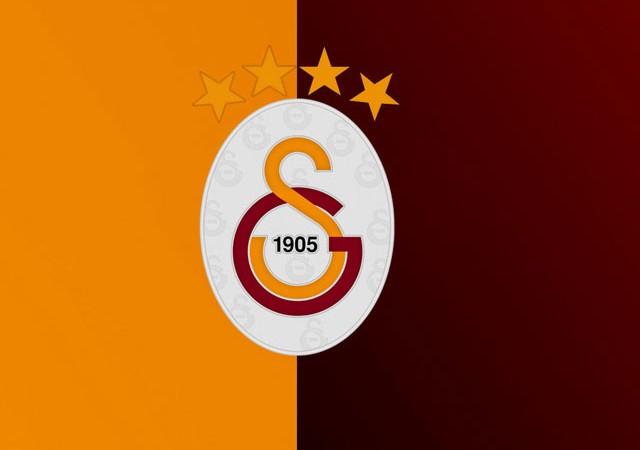 İşte Galatasaray'ın yeni sezon forması! Sürpriz değişim...