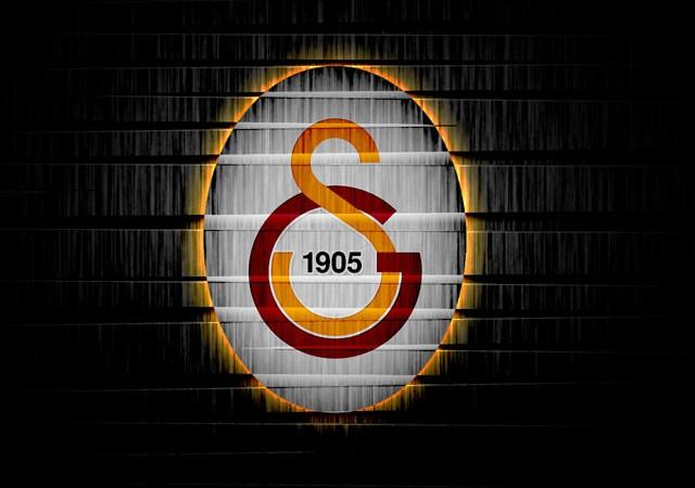 Galatasaray'da şok ayrılık! Resmen açıklandı...