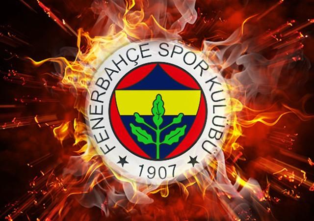 Fenerbahçe'nin yeni transferi Nabil Dirar, İstanbul'a geldi