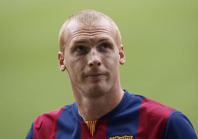 Adı F.Bahçe ile anıldı, Sporting ile anlaşma sağladı!