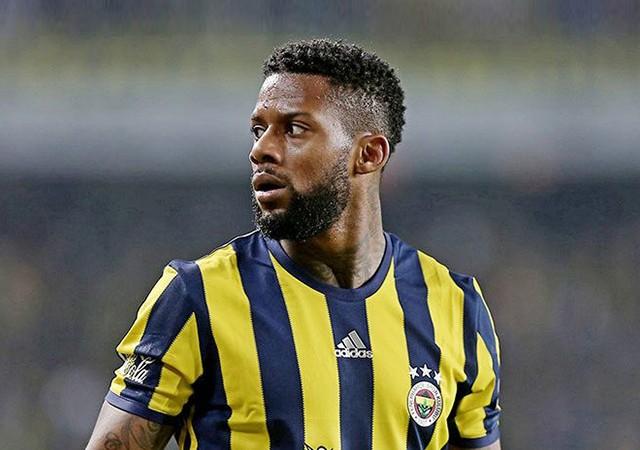 Lens Fenerbahçe'nin teklifini kabul etti!