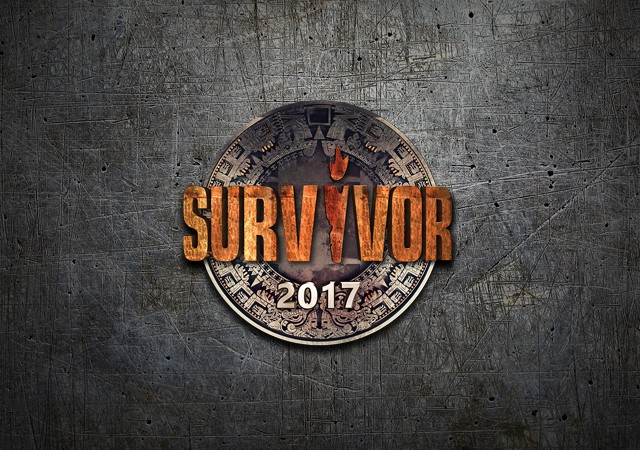 Survivor finalini kim kazandı? Survivor 2017 şampiyonu açıklandı...