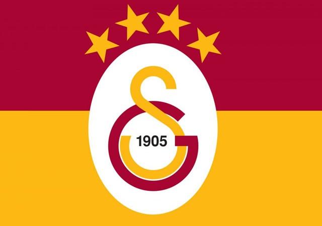 Fransızlar Galatasaray'ın yeni transferini duyurdu!