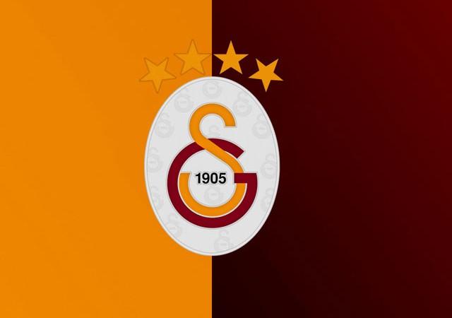 Galatasaray Maicon'a imzayı attırdı! İstanbul'a geliyor...