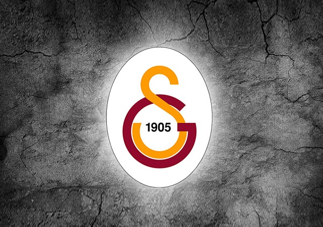 Galatasaray Belhanda'yı KAP'a bildirdi!