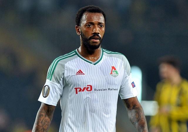 Fernandes'ten flaş Fenerbahçe açıklaması!
