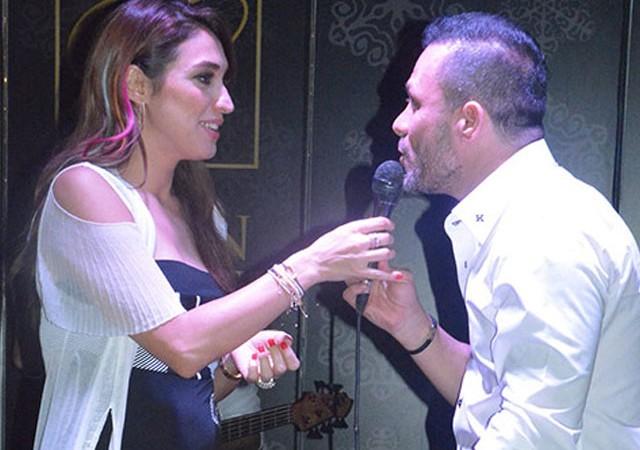 Zuhal Topal'dan eşine tam destek