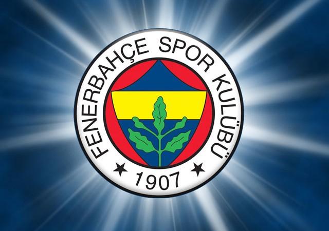 Fenerbahçe'ye Doumbia'dan müjdeli haber!