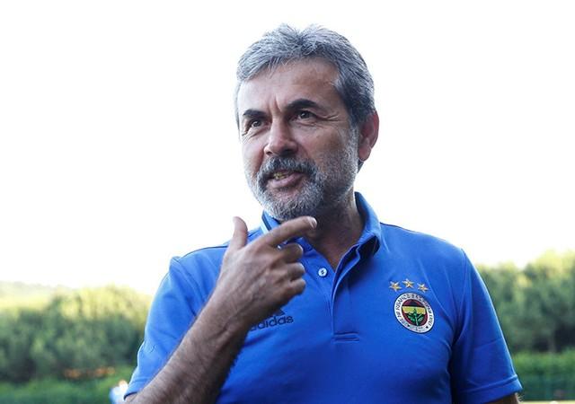 Aykut Kocaman'dan Lewandovski itirafı!