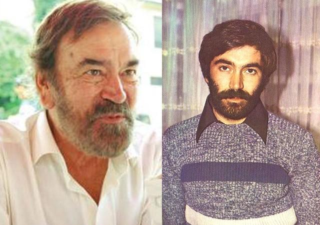 Usta oyuncu Hakan Balamir hayatını kaybetti!