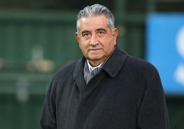 Fenerbahçe'den Lens için flaş açıklama! Mahmut Uslu net konuştu...