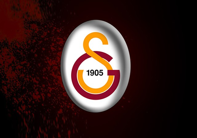 Galatasaray 15 genç futbolcuyla yollarını ayırdı!