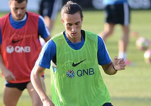 Milan, Trabzonspor'un genç yıldızı Yusuf Yazıcı'ya talip!