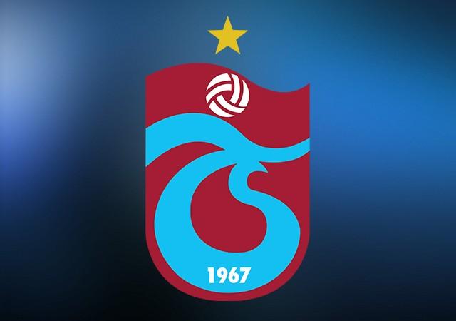 Milan Trabzonspor'un yıldızını radarına aldı!