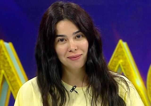 Asena Atalay'ın görkemli hayatı sona erdi!