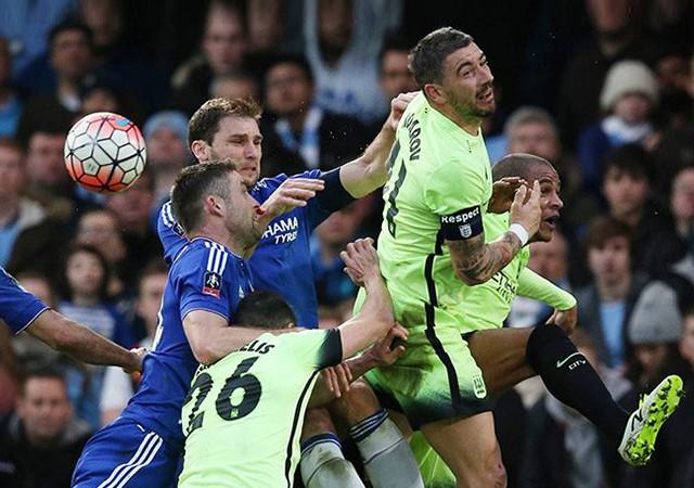 Pepe'nin yanına bir yıldız daha geliyor!