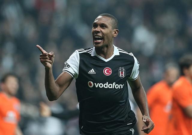 Marcelo resmen Lyon'da! İşte Beşiktaş'ın kasasına giren ücret...