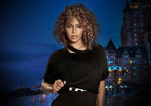 Beyonce'dan sosyal medyayı sallayan paylaşım!