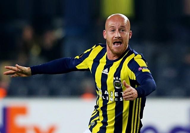 Miroslav Stoch, Sivasspor ile anlaştı!