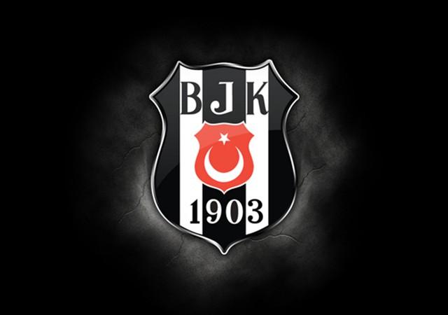 UEFA Disiplin Kurulu, Beşiktaş'ın itirazını reddetti