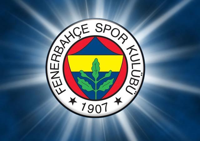 Fenerbahçe'den bomba transfer! Anlaşma sağlandı...