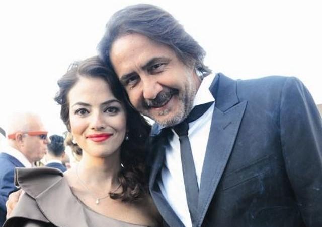 Hakan Meriçliler ile eşi Ayşe Acar boşandı!