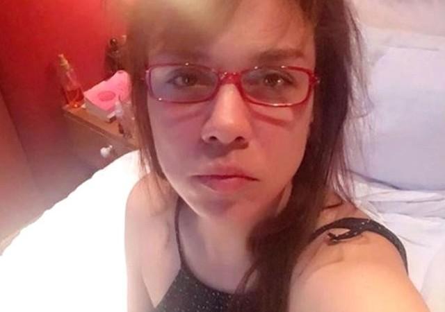 Yeşim Ceren Bozoğlu'nun dövmesi sosyal medyayı salladı