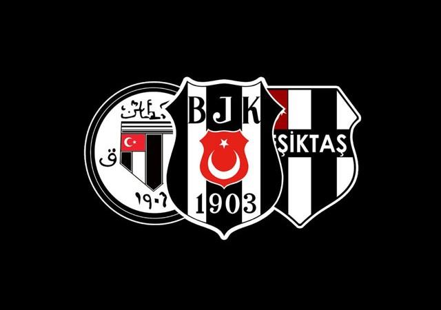 Beşiktaş, Orkan Çınar'ı bitirdi!