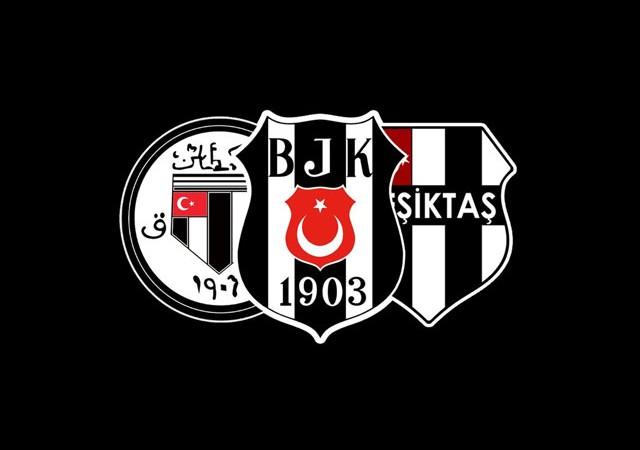 Beşiktaş transferi resmen açıklandı!