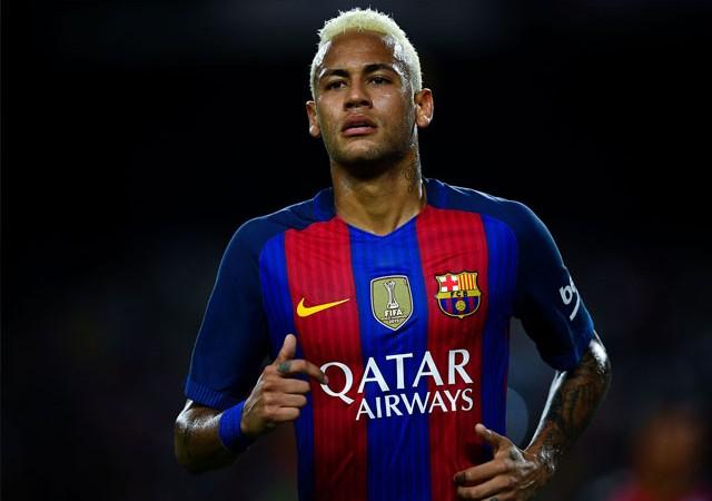 Neymar transferi için hazırlıklar başladı!