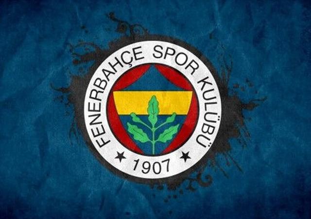 Fenerbahçe forvet listesini 3'e indirdi!