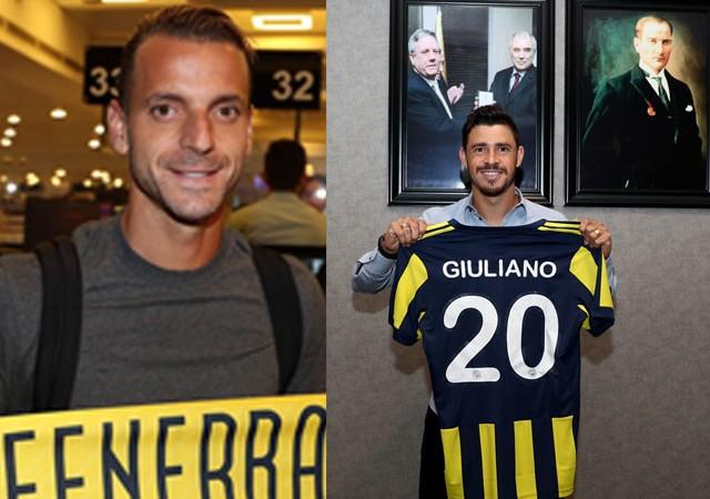 Aykut Kocaman'ı zorlayan karar! UEFA kadrosuna hangi isim eklenecek?
