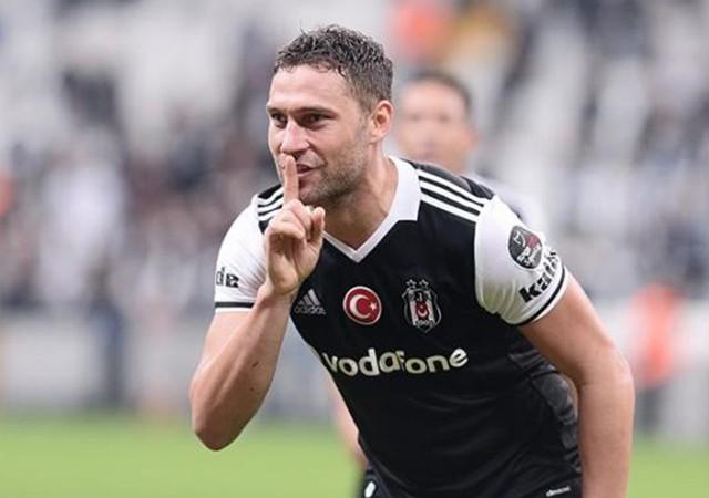 Trabzonspor'dan Dusko Tosic atağı!