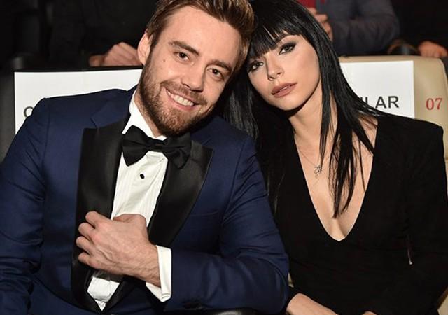 Murat Dalkılıç ve Merve Boluğur çifti boşanıyor! İşte o açıklama...