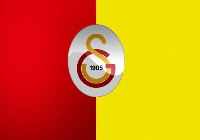 Galatasaray, Oğuzhan Kayar ile yollarını ayırdı!