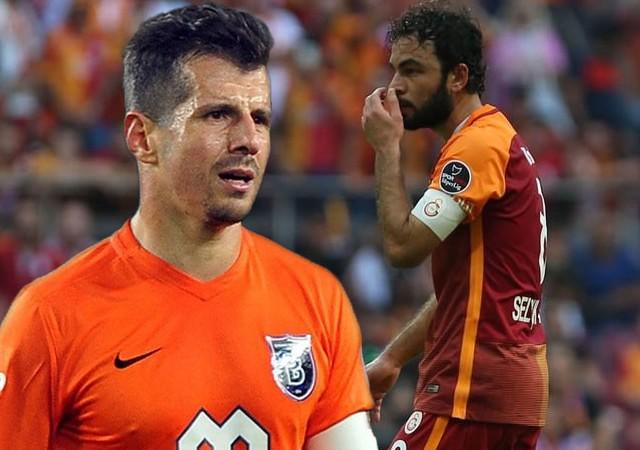 Kulisleri sallayan transfer iddiası! Emre Belözoğlu ve Selçuk İnan...