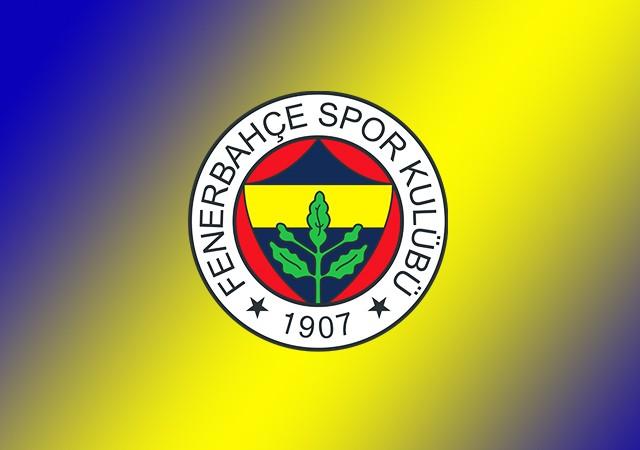 Fenerbahçe Neto transferini açıkladı