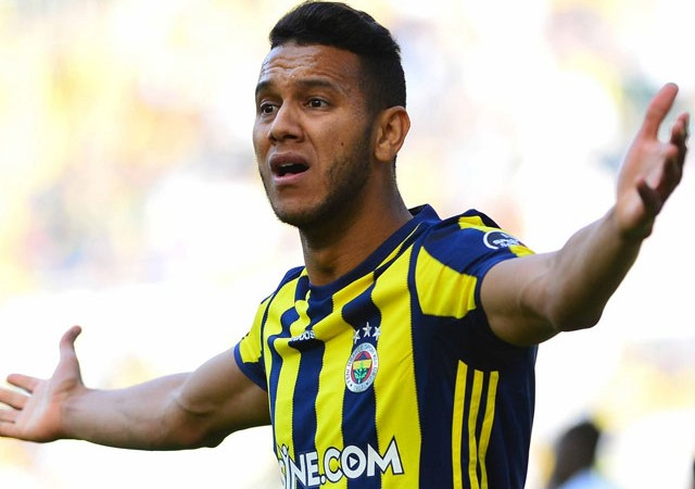 Fenerbahçe'de Josef de Souza krizi! Tüm planlar altüst oldu...