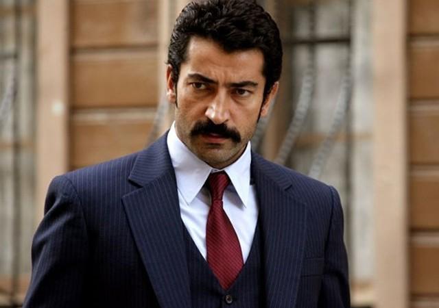 'Fatih' dizisinin oyuncu kadrosu belli oldu