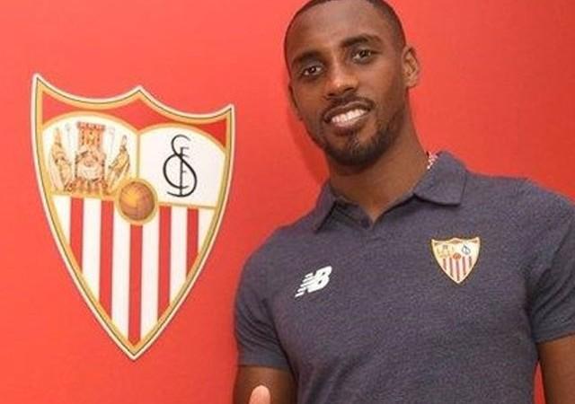 Carole'e büyük şok! Sevilla'ya transfer oldu ama...