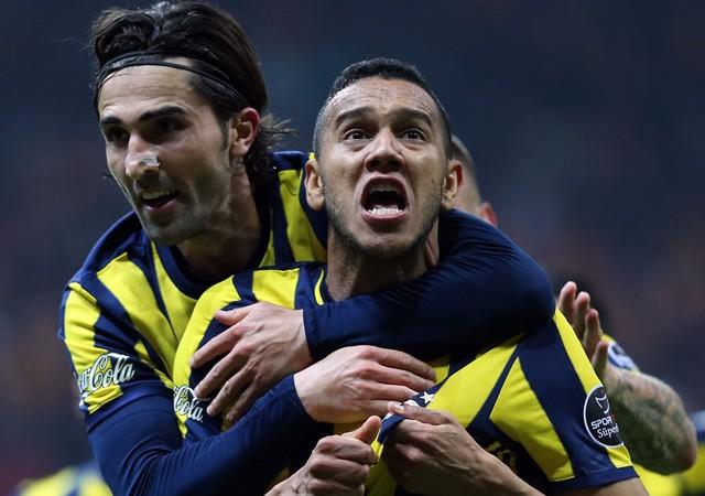 Transferi neden gerçekleşmedi? 11 milyon Euro teklif edilmişti...