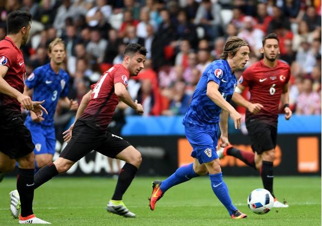 Maç ertelendi! Türkiye-Hırvatistan maçı hakkında flaş karar...