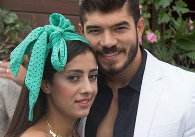 Aşk-ı Roman hafta içi her gün TV8'de...