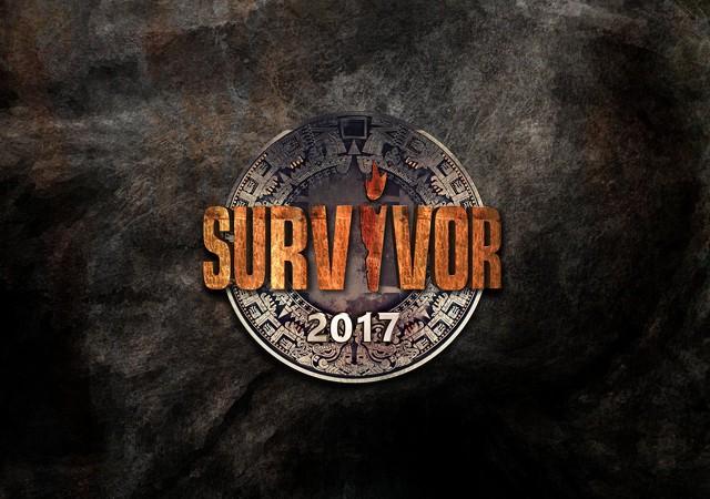 Survivor 2018 heyecanı...
