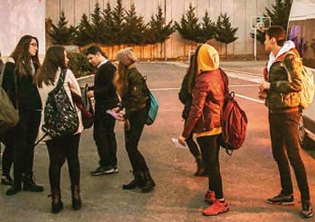 Okul saatlerine kış saati ayarı! Bakanlık harekete geçti...