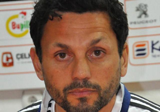 Evkur Yeni Malatyaspor, Erol Bulut'la anlaştı!