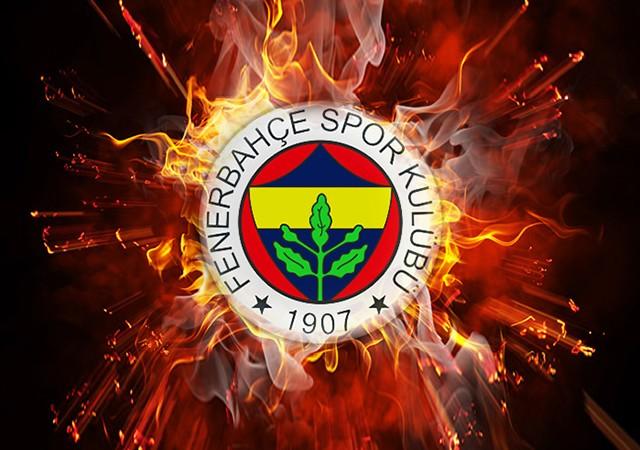 Fenerbahçe'ye 60 milyon dolar!