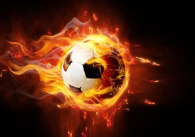 Süper Lig ekiplerine büyük şok! TFF'den flaş karar...