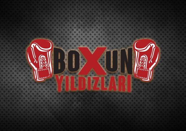 Boxun Yıldızları başlıyor! Boxun Yıldızları'nda kimler yarışacak?